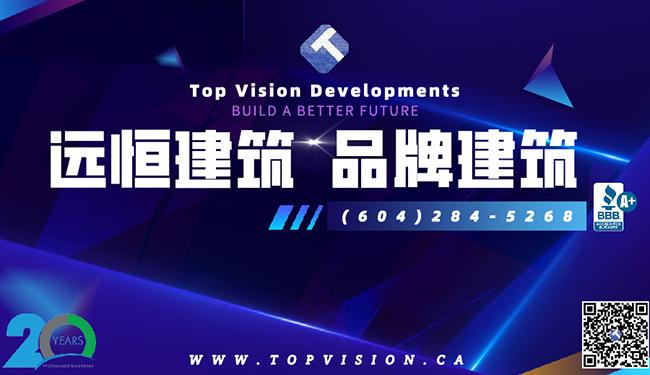 http://topvisionrealty.com/pm/chs/index.htm